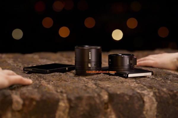 xlens-cameras