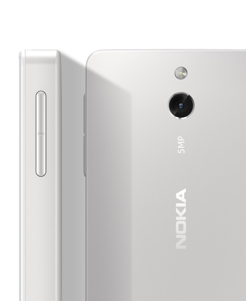 xnokia-515-nokia515close-up.jpg.pagespeed.ic.RUUtviiyER
