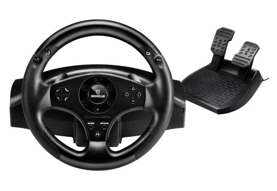 xt80driveclub-edition-product.jpg.pagespeed.ic.1Bwm-vP8aR