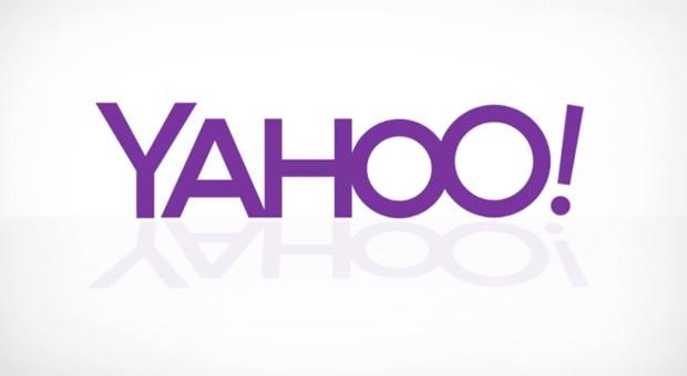 yahoo-logo-1375850420.jpg.pagespeed.ce.r_45cu6gxY