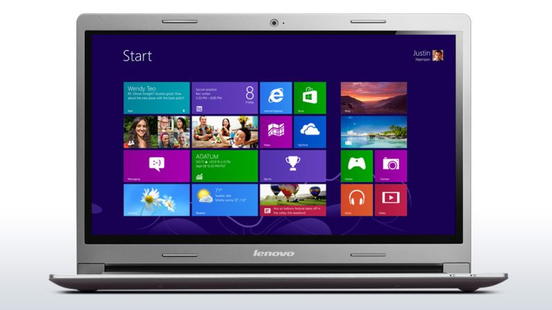lenovo-laptop-ideapad-s400-touch-grey-front-7
