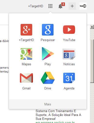 new-google-app-start