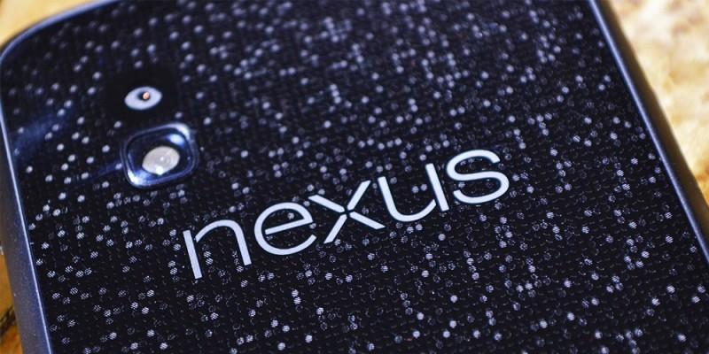 nexus-4-800x400