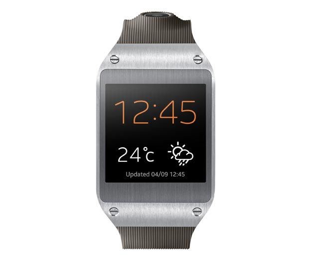 samsung-galaxy-gear-12