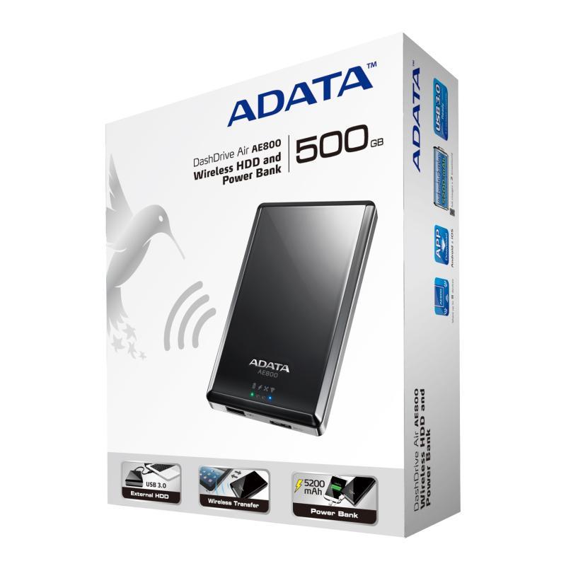 ADATA-HDD-AE800-1_01