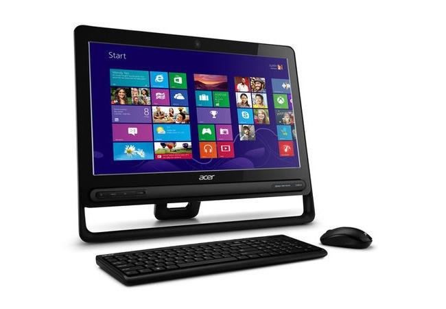 Acer-Aspire-ZC-605