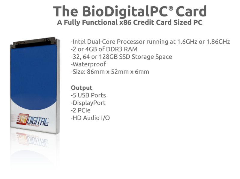 BioDigital-PC-info