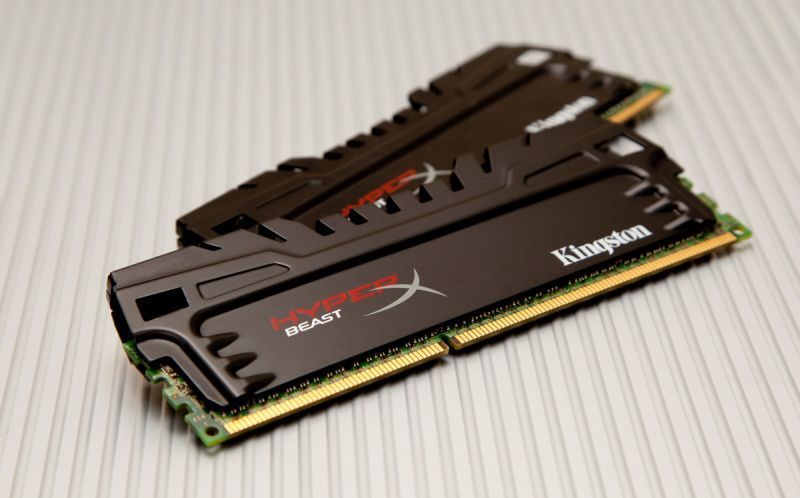 HyperX_Beast_HyperX_Beast_DIMM_y (2)