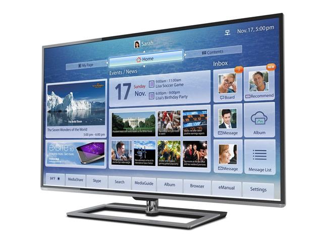 L9300U-4K-TV