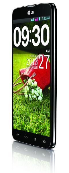 LG G Pro Lite_Dual_Preto