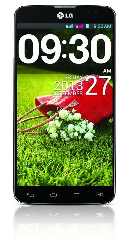 LG G Pro Lite_Dual_Preto_frente