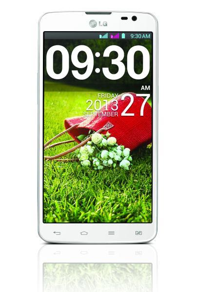 LG G Pro Lite_Dual_branco_frente