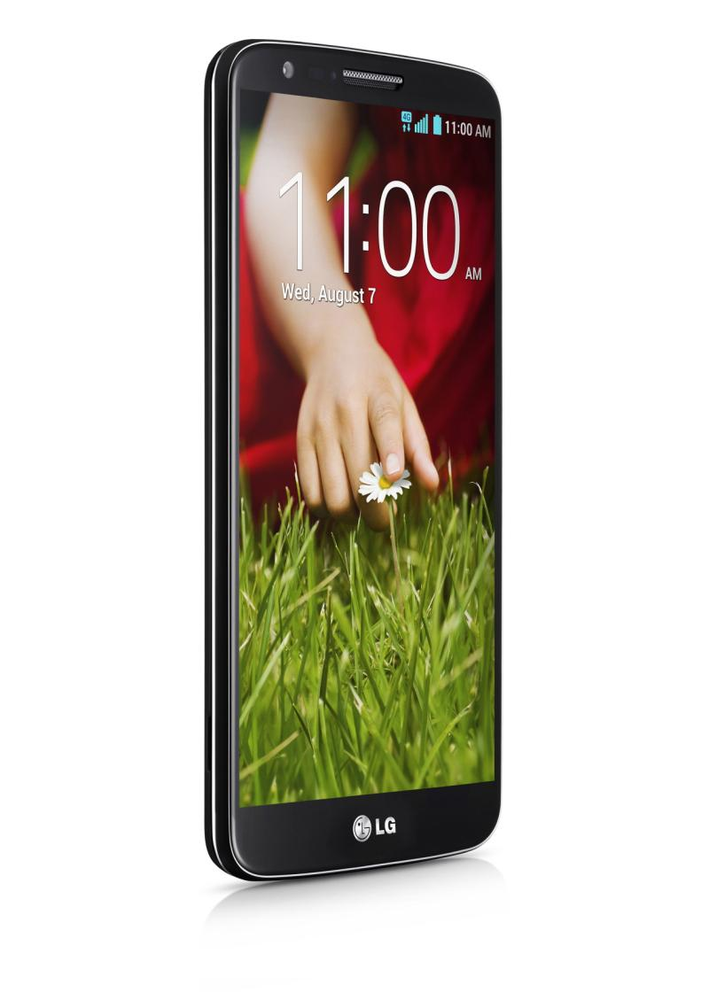 LG G2_lateral