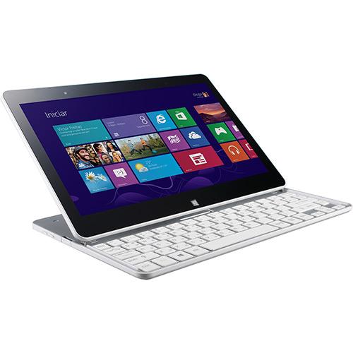 LG Slidepad H160-02