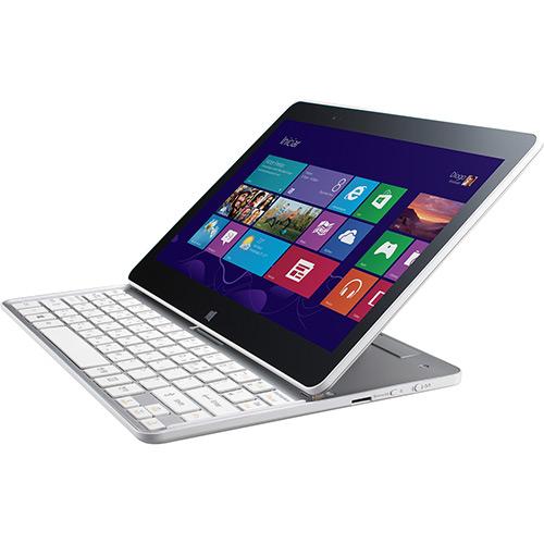 LG Slidepad H160-05