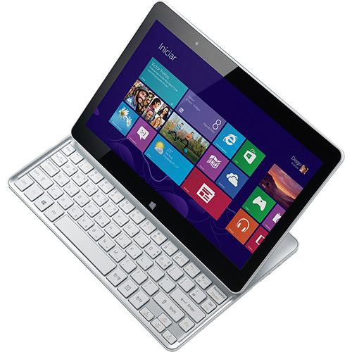 LG Slidepad H160-07
