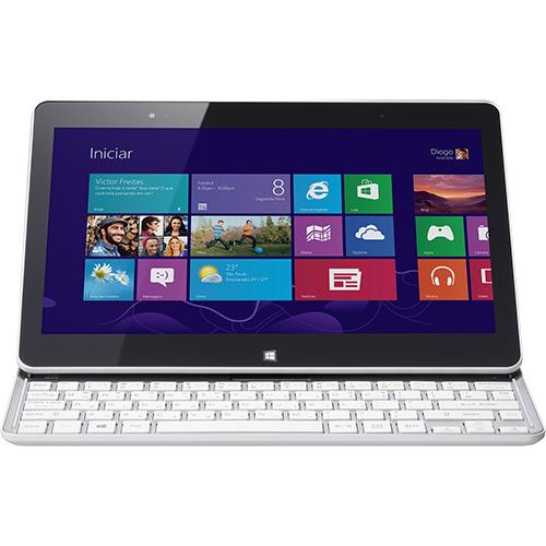 LG Slidepad H160-08
