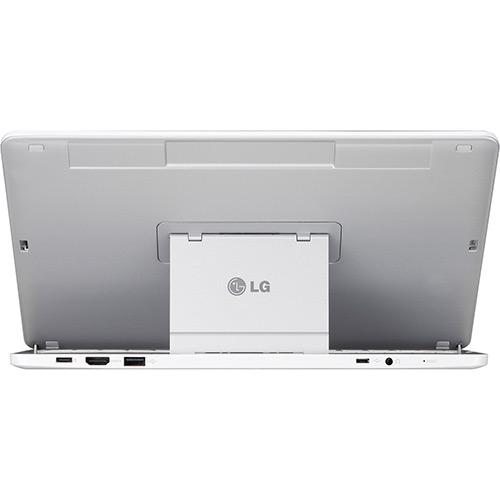 LG Slidepad H160-10