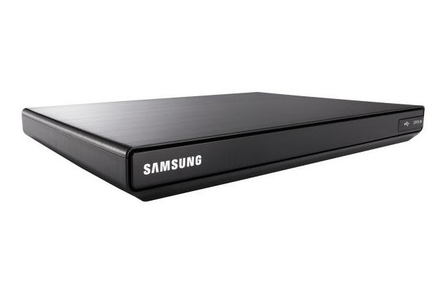 Samsung-Smart-Media-Player