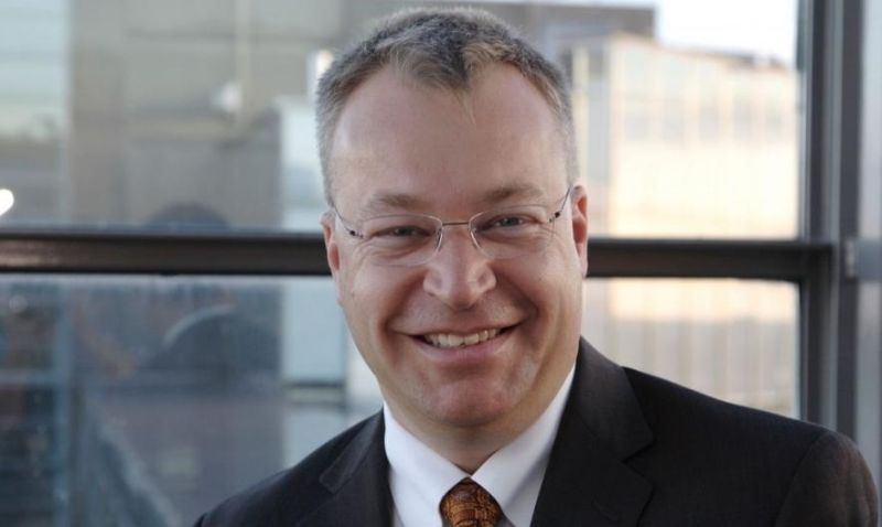 Stephen-Elop-New-01