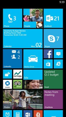 Windows-Phone-8-Update-3