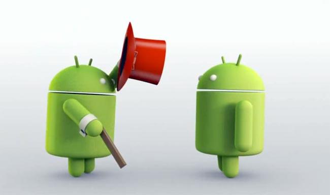 android-4-kit-kat