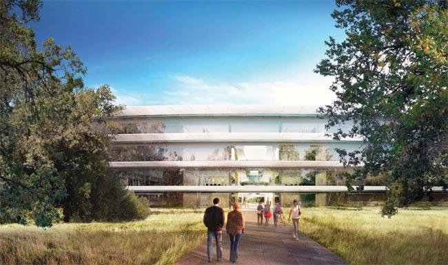 apple-campus-2-2