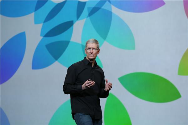 apple-event-2013-03