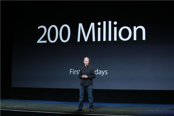 apple-event-2013-05