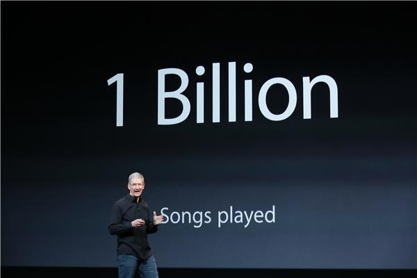 apple-event-2013-07