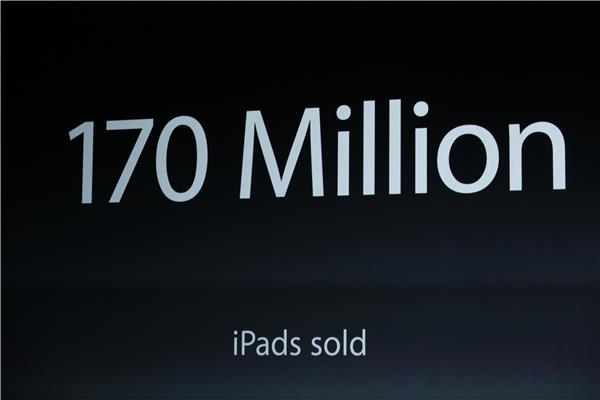 apple-event-2013-38