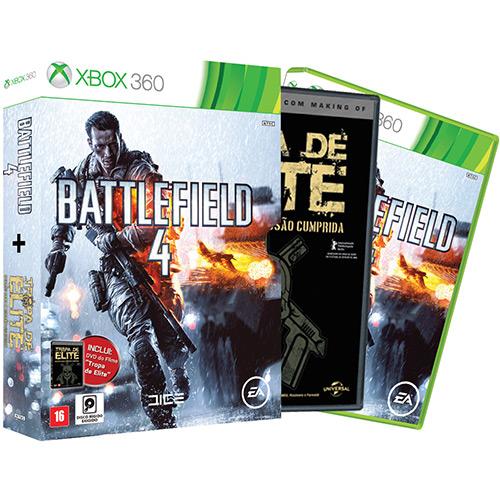 battlefield-4-xbox360