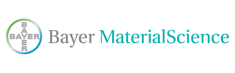 bayer-material-science