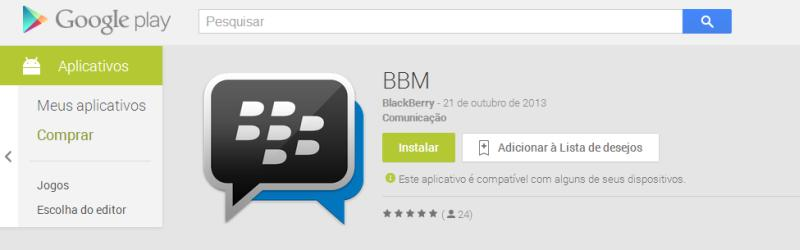 bbm-android-oficial