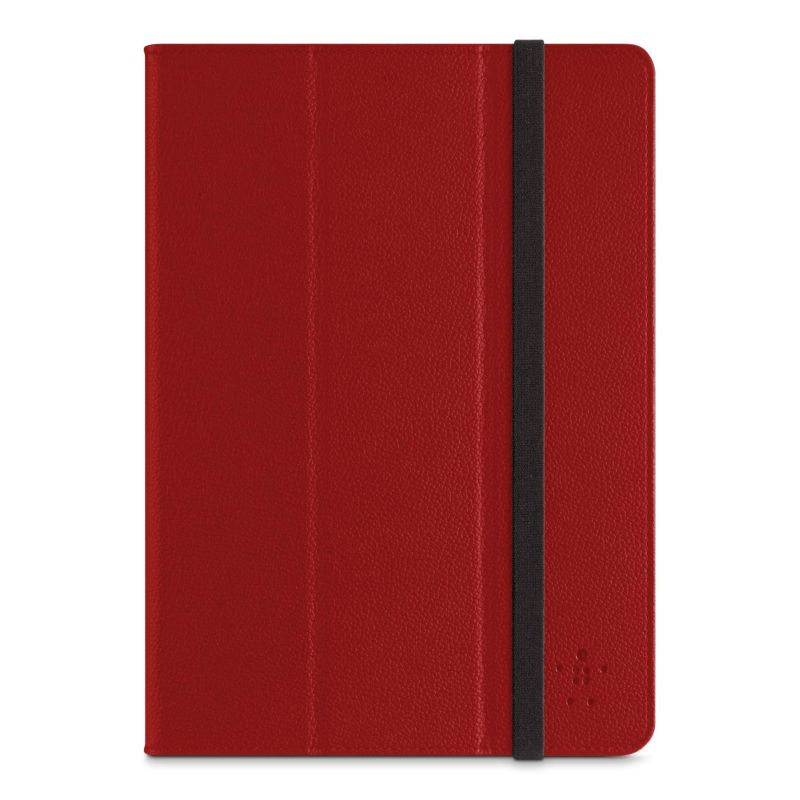 case-belkin-ipad-air-02