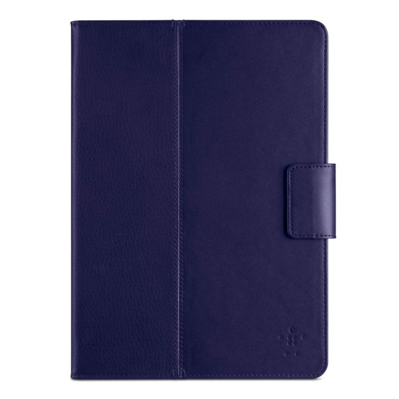 case-belkin-ipad-air-03