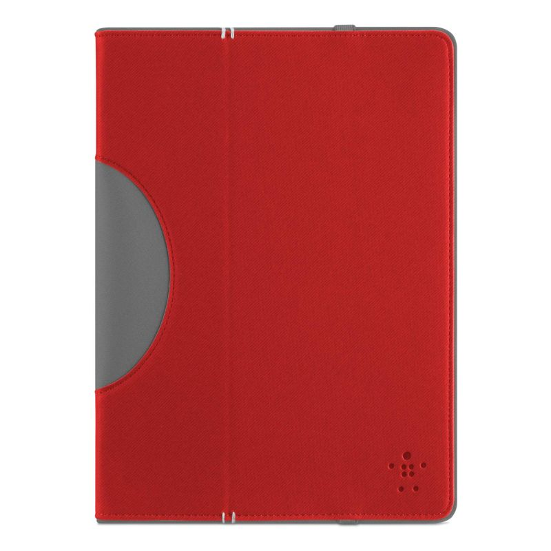 case-belkin-ipad-air-04