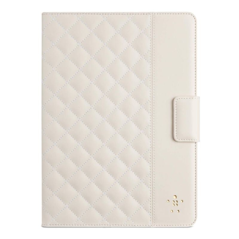 case-belkin-ipad-air-05