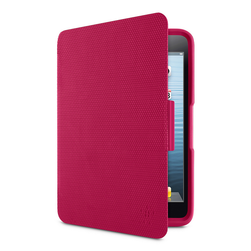 case-belkin-ipad-air-06