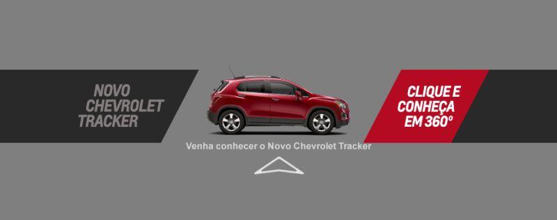 chevrolet-inside-tracker-view