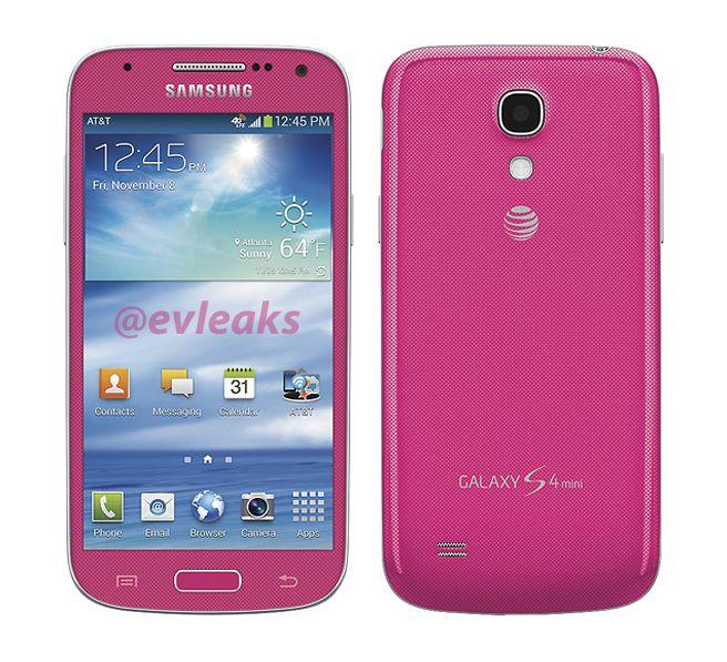 galaxy-s4-mini-rosa