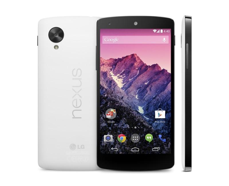 google-nexus-5-0000