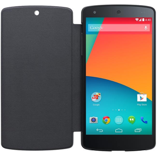 google-nexus-5-cases