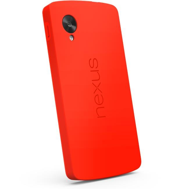 google-nexus-5-cases2