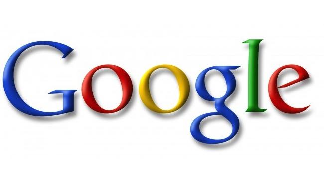 googlelogo650