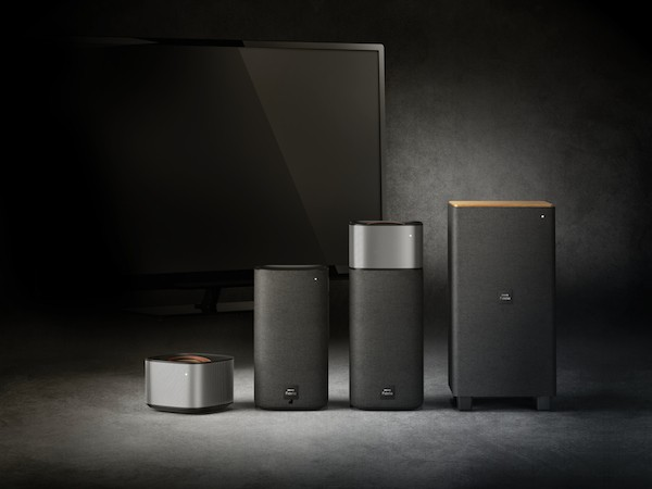 home-cinema-philips-fidelio