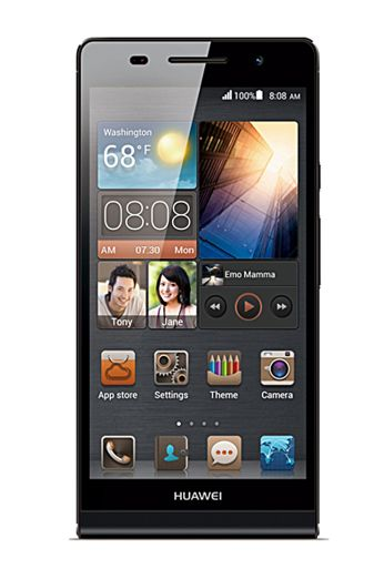 huawei-ascend-p6-02