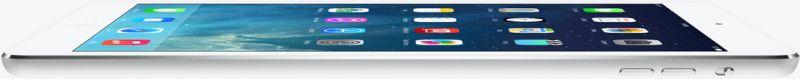 iPad-air-2013-01