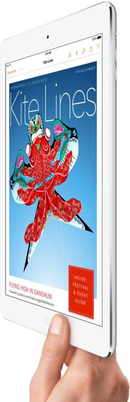 iPad-air-2013-02