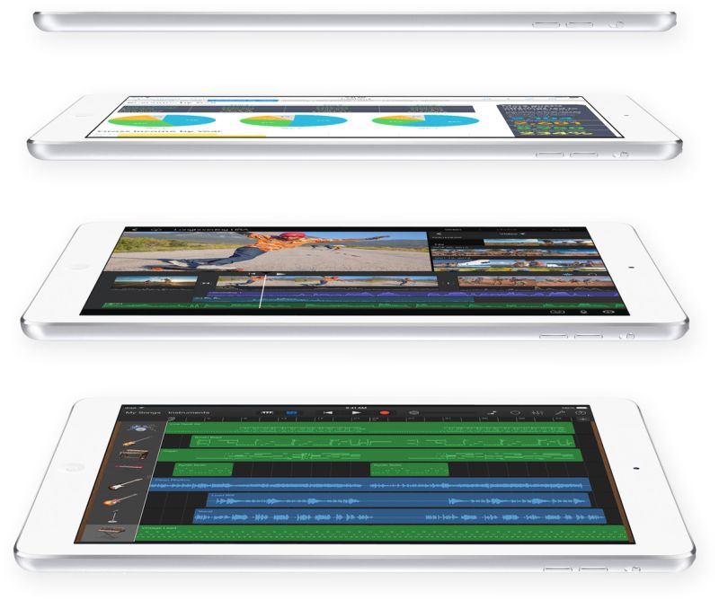 iPad-air-2013-04